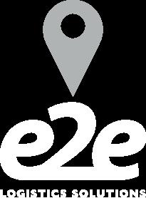 e2e-logo
