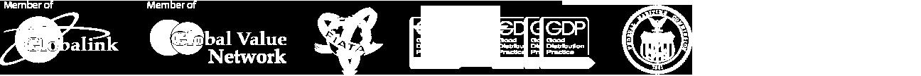 logos-pie-2